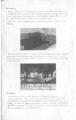 DUG Page 50.png