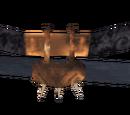 Belt of Sanguine Stolid Armor