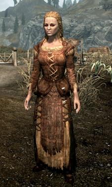 Gwendalyn