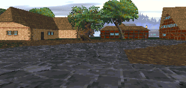 File:Hordale (Daggerfall).png