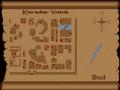 Karndar Watch view full map.png