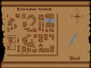 Karndar Watch view full map