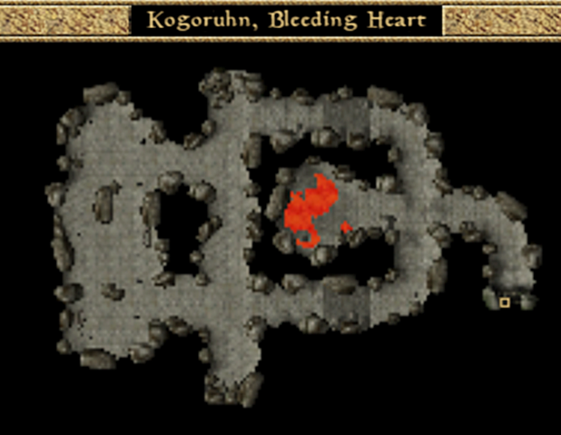 File:Kogoruhn, Bleeding Heart - Interior Map - Morrowind.png