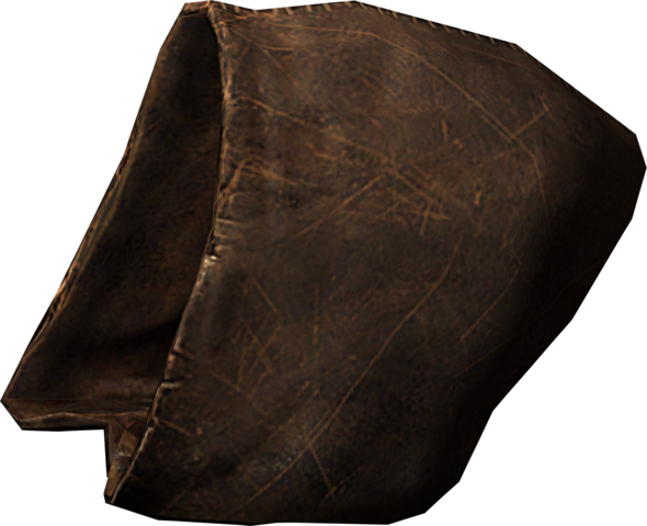 File:Leather hood.png