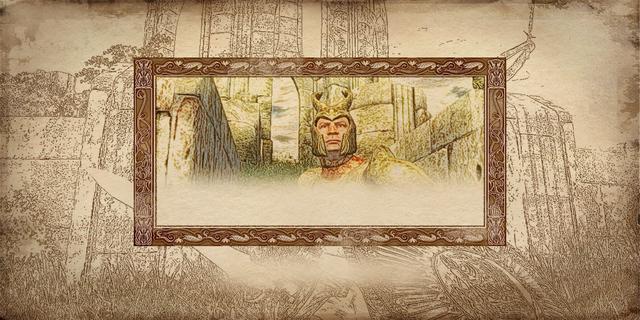 File:Load elven armor.png