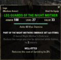 Night Mothers Embrace - Leg Guards 27.png