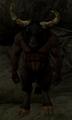 Savage Minotaur OB.png