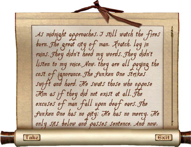 File:Slythe's Journal page01.png