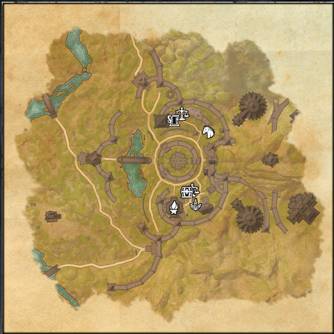 File:Southern Morrowind Gate Map.png