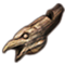 Witchmother's Whistle Icon