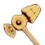 Иконка Двемерский молот (Oblivion)