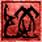 Уязвимость к яду (Morrowind)