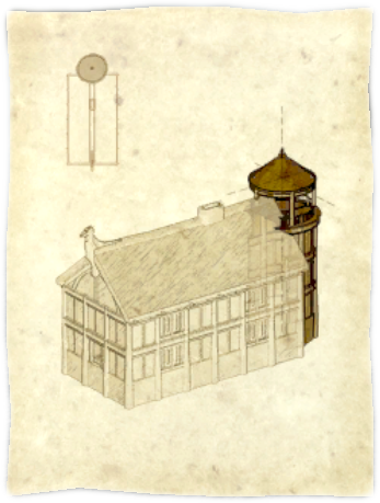 File:Alchemy Schematic.png