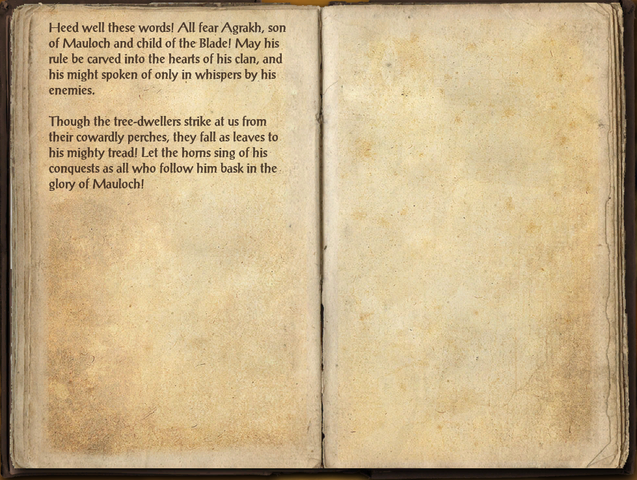 File:All Fear Agrakh.png