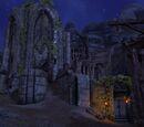 Ayleid Ruins (Online)