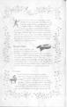 DUG Page 87.png
