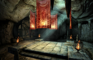 Dagon Shrine 02
