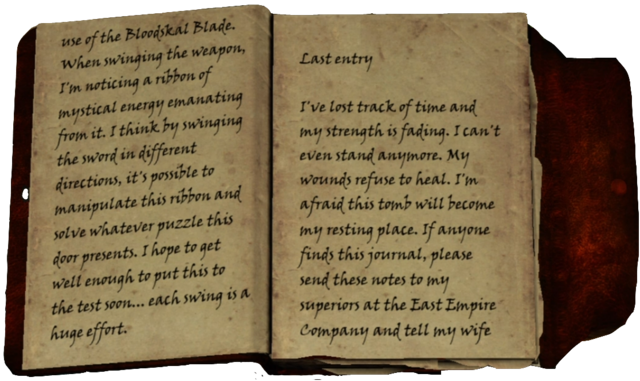 File:Gratian's Journal 8.png