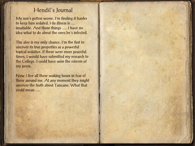 File:Hendil's Journal.png