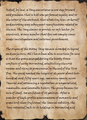 Honorable Writs of Execution - Page 3.png