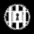 Jail Lane icon.png