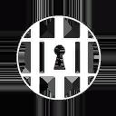Jail Lane icon