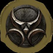 Khajiit logo