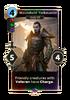 Mournhold Taskmaster