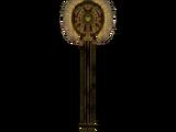 Dwarven Mace (Oblivion)