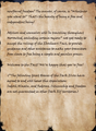 Pact Pamplet Congratulations - Page 2.png