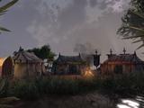 Rimmen Battlegrounds Camp