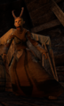 Skaafin Witchling Female.png