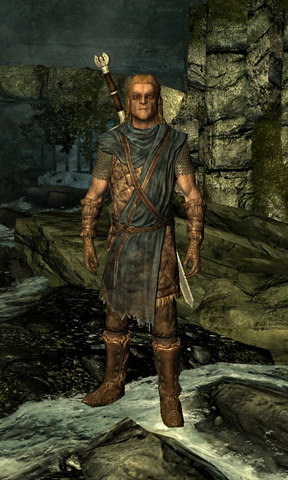 File:Stormcloak Soldier 0010A1A7.png