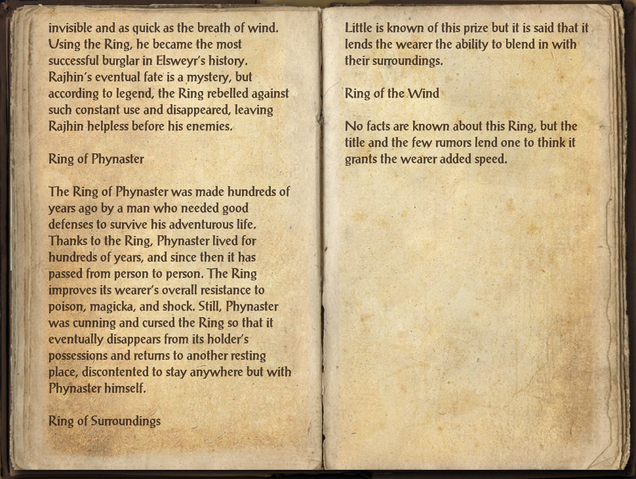 File:Tamrielic Artifacts, Part Two 3 of 3.png