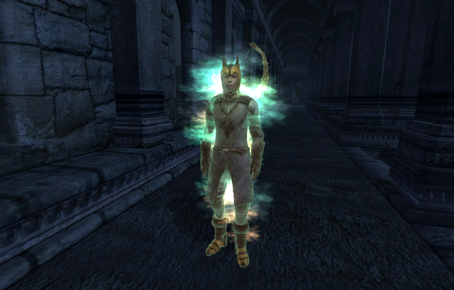 File:The Cold Flame of Agnon The Light.png
