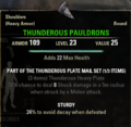 Thunderous Plate Mail - Pauldrons 23.png