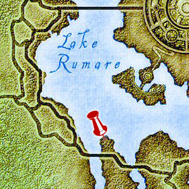The tower stone oblivion elder scrolls fandom powered by wikia map gumiabroncs Choice Image