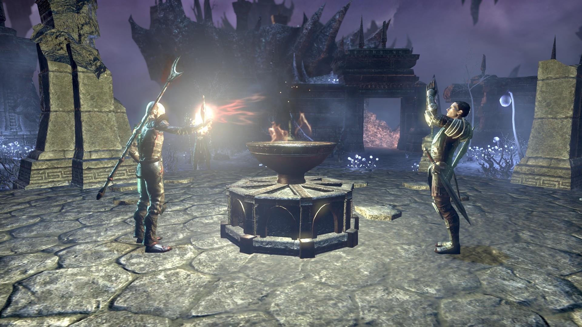 Amulet of Kings | Elder Scrolls | FANDOM powered by Wikia