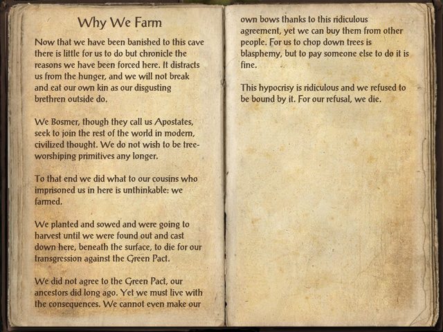 File:Why We Farm.png