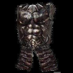 Кольчуга Повелителя (TES 3 Morrowind)