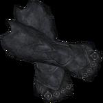 Соловьиные перчатки (Skyrim)