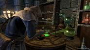 Alchemy (Skyrim)