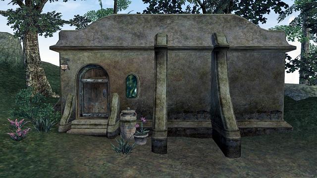 File:Balur's Farmhouse.png
