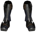 Blades Boots (Skyrim) (Female).png
