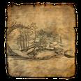 Bleakrock Treasure Map I.png