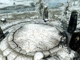 Yorgrim Resurrection