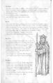 DUG Page 21.png