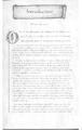 DUG Page 8.png