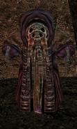Dagoth Hlevul