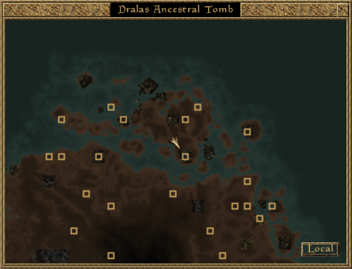 File:Dralas Ancestral Tomb World Map.png